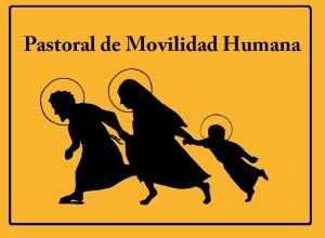 Pastoral de Movilidad Humana