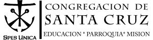 Congregación de Santa Cruz en Chile