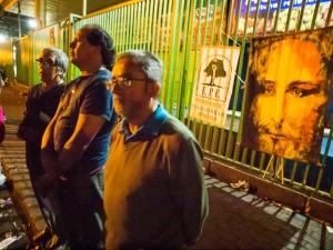 Cristo en la Calle-25