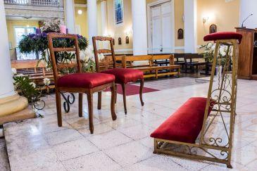 (Foto cortesía de fotosluciano.com , fono: 62278196)