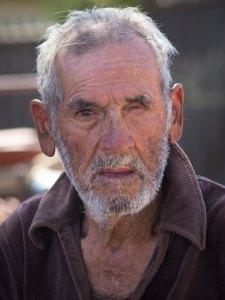 Manuel Cáceres