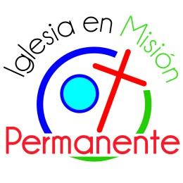 Carta a la parroquia acerca de la MisiónTeritorial