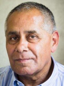 Manuel Parra