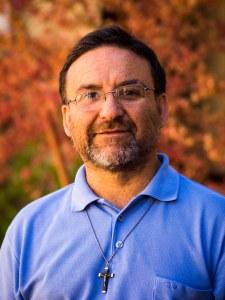 Rodolfo Inzunza