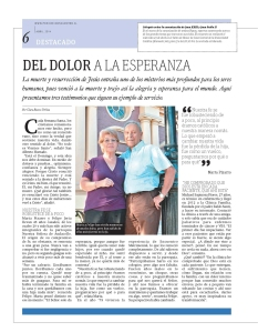 Familia Jeria-Pizarro