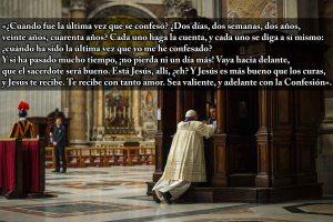 Vatican-Popes-Confes-2
