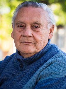 Guillermo Moreida Abarca-12