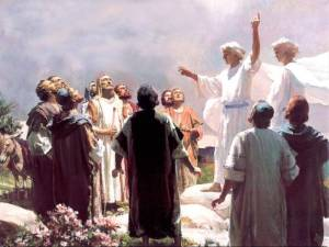 Jesus_Ascension-10