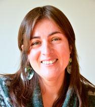 Paulina Perez