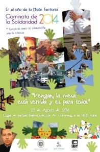 afiche4_web