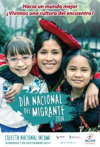 dia-del-migrante-afiche-2014