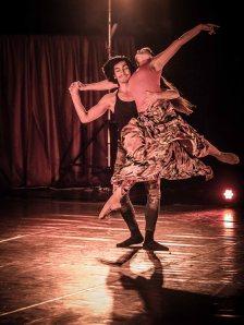 Escuela Arte Ballet-310-2