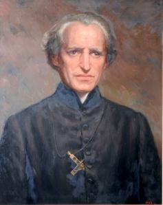 Beato Basilio Moreau, C.S.C.