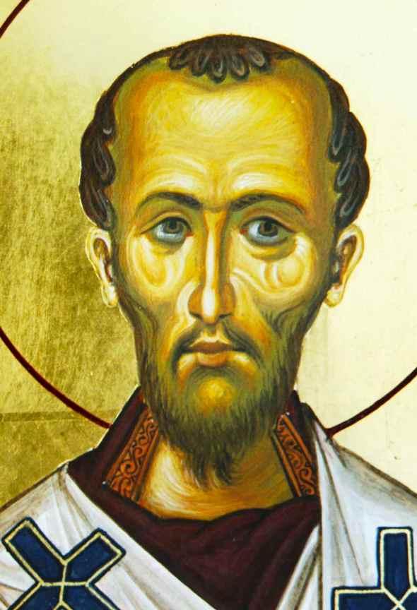 Chrysostom131