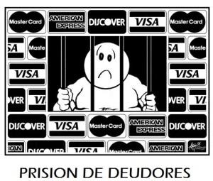 prision-deudores