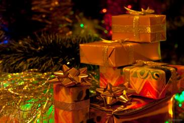 Sugerencias navideñas para discípulos corresponsables