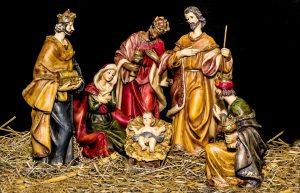 https://www.pexels.com/photo/advent-birth-birth-of-jesus-christmas-260260/